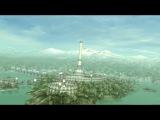 The Elder Scrolls IV: Oblivion(трейлер)