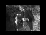 «Дети капитана Гранта» (1936) – Жил отважный капитан