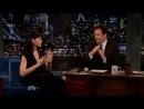Fallon.2013.09.27.julianna.margulies....cs.mkv